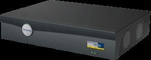 Router Memotec NetPerformer
