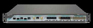 Router MPLS Teldat Atlas 360