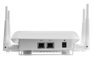 bintec Access Point W2003n