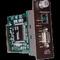 TFC-1600MM